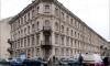 Градостроительный совет одобрил проект музея Достоевского