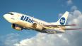 Самолет компании «ЮТэйр» не смог вылететь из Петербурга ...