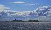 Стали известны подробности ЧП российского траулера у берегов Эстонии