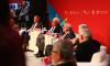 """Катару присвоен статус """"страна-гость"""" на VII Международном петербургском культурном форуме"""