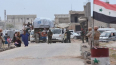 Жители Сирии возвращаются в родные места, освобожденные ...