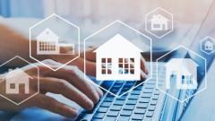 Выездное обслуживание оформления недвижимости: плюсы и минусы