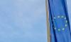 Хитрый Обама призвал Путина не видеть врагов в ЕС и НАТО