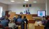 """ПАО """"Газпром"""" и Ленинградская область развивают сотрудничество"""