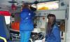 Прокуратура Петербурга не нашла ряда лекарств в детской поликлинике