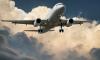 Пассажиры стали чаще летать: Пулково обслужил более 1 млн. чел.