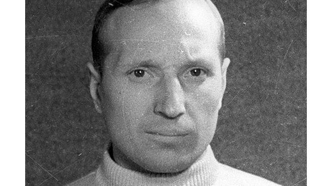 В 97 лет умер олимпийский чемпион по хоккею в составе сборной СССР Виктор Шувалов