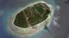 Владелица L'Oreal продала один из Сейшельских островов ...