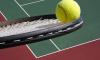 Теннисист Михаил Южный завершит спортивную карьеру в Петербурге