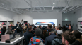 Старт продаж Iphone X в Петербурге собрал большую ...