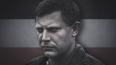 В Киностудии ЛенДок почтят память главы ДНР Захарченко