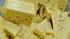 Запрещенный в России украинский сыр проверят на качество за границей