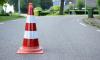 В субботу на 7 магистралях Ленобласти запланированы  дорожные работы
