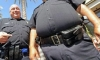 Британскую полицию собираются очистить от толстяков