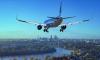 На борту самолета Сургут-Махачкала скончался пассажир