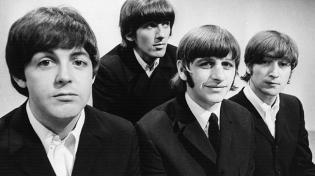 Ранние записи Beatles уйдут с молотка