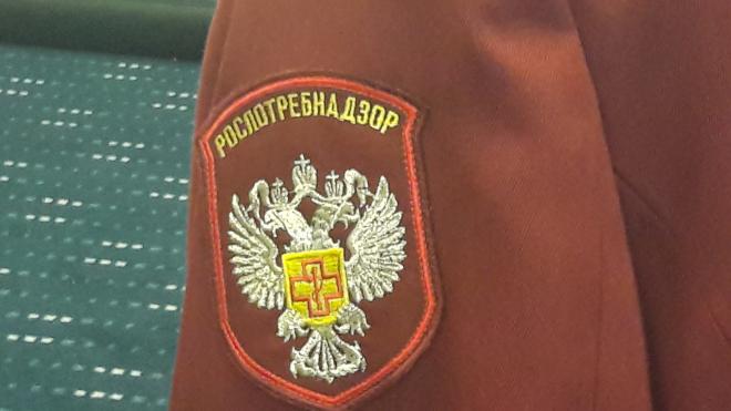 Куда жаловаться петербуржцам на некачественную школьную форму?