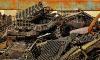 Прокуратура требует закрыть незаконные свалки в Красносельском районе