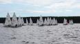 С 05 по 11 июля в Приморске проходили 13-е межрегиональные ...