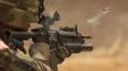 Канадская компания продаст Украине снайперские винтовки ...