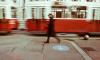 В Петербурге обновят все трамвайные парки