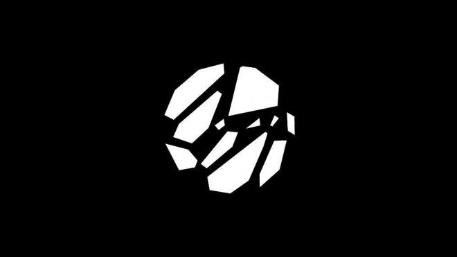 Клуб Mosaique в Петербурге объявил о закрытии