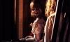"""Фильм """"Проклятие Аннабель"""" вызвал массовый психоз у зрителей и был снят с проката"""