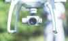 В период карантина в Петербурге установлено 40 тысяч видеокамер
