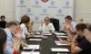 Члены Горизбиркома попросили не торопиться с назначением нового председателя