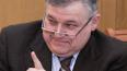 """Михаил Ковальчук уходит из РКК """"Энергия"""""""