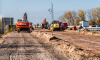 В Петербурге продлят Шуваловский проспект и построят новый заезд на ЗСД
