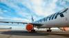 Finnair в июле планирует возобновить полеты в Петербург ...