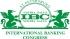 В Петербурге открывается Международный банковский конгресс