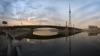 В ночь на 21 апреля в Петербурге разведут три моста