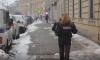 Полицию могут обязать предоставлять властям информацию о нарушителях