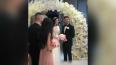 Фото со свадьбы Сергея Лазарева взорвало интернет