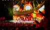 Пекинское шоу в Мариинском театре