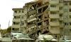 В Турции произошло сильное землетрясение  магнитудой 6 баллов. Есть погибшие и пострадавшие