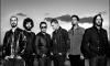 Рок-ботинки от группы Linkin Park
