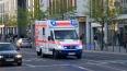 Число жертв кишечного мора в Германии возросло уже ...