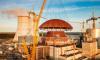 На ЛАЭС остановили первый в мире энергоблок РБМК-100
