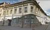 """КГИОП: """"Особняк владельца"""" на Кожевенной линии будет восстановлен после незаконной установки стеклопакетов"""