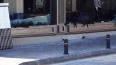 На Кипре неизвестный открыл огонь по посетителям кафе из...