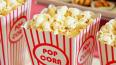 Мединский заявил, что в российских кинотеатрах не ...