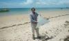 Обломки MH370 из Мозамбика откроют тайну гибели пассажирского лайнера