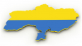 """""""Украина доиграется"""": эксперт высказался о задержании ..."""