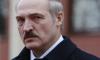 Лукашенко требует с четверга снизить цены на нефтепродукты