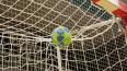 В Петербурге появятся гандбольный и мини-футбольный ...