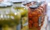 РБК назвал регионы с самыми высокими расходами жителей на еду