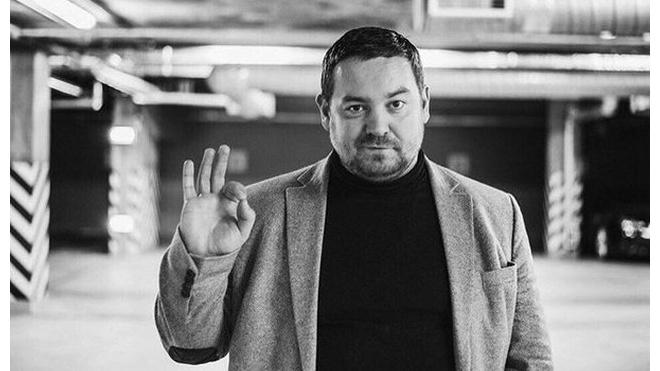 Верховный суд отменил решение о заключении автоблогера Давидыча под стражу